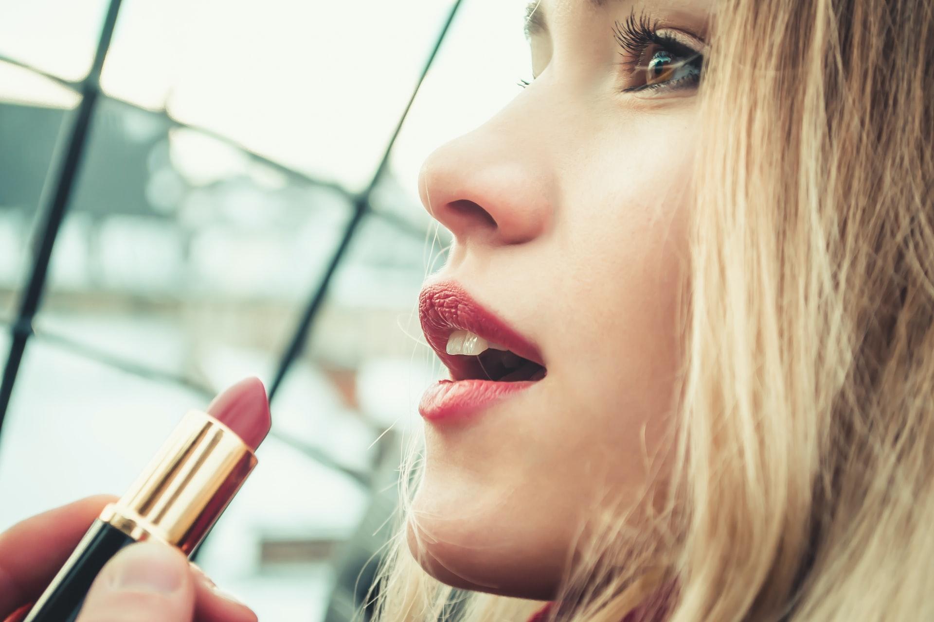 נערות ליווי באילת –בדירות דיסקרטיות את המפגשים האלו אתם לא צריכים לפספס